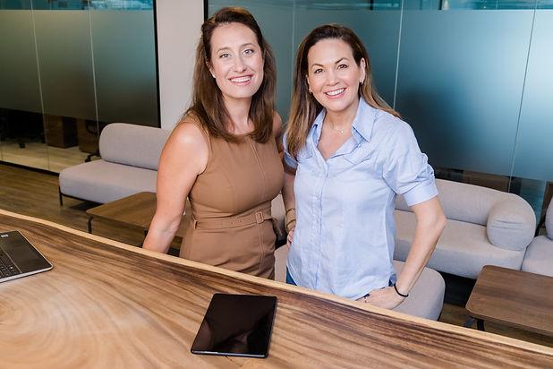 Rachel & Eileen Brand Tribe photo.jpg