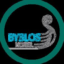 byblos-logo.png