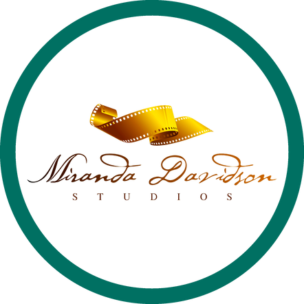 MDS Logo No Background_11.png