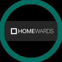 homewards1.png