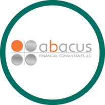 Abacus logo1.png