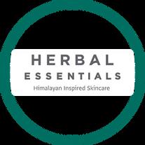 Herbal Essentials logo1.png