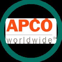 Apco logo1.png