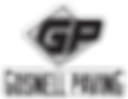 gp_logo3_edited.png