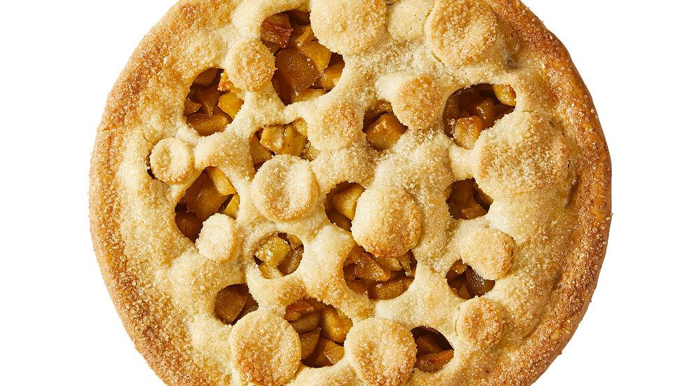 Apple Pie (Family)