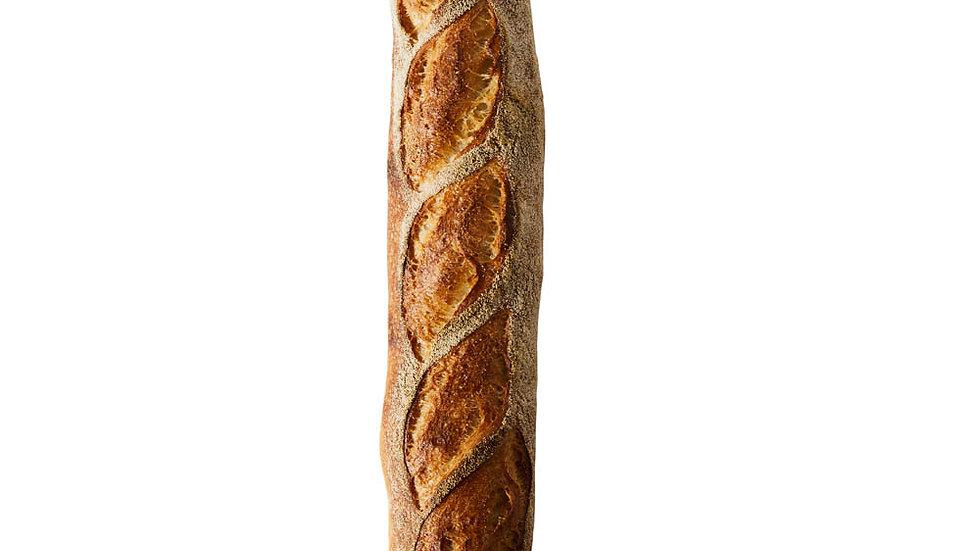 Baguette (400g)