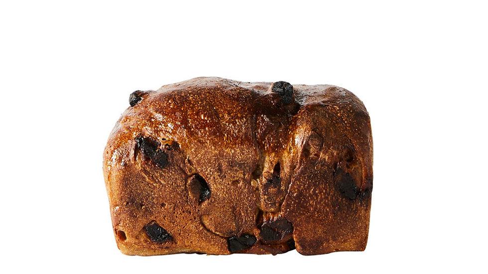 Fruit Loaf Tin