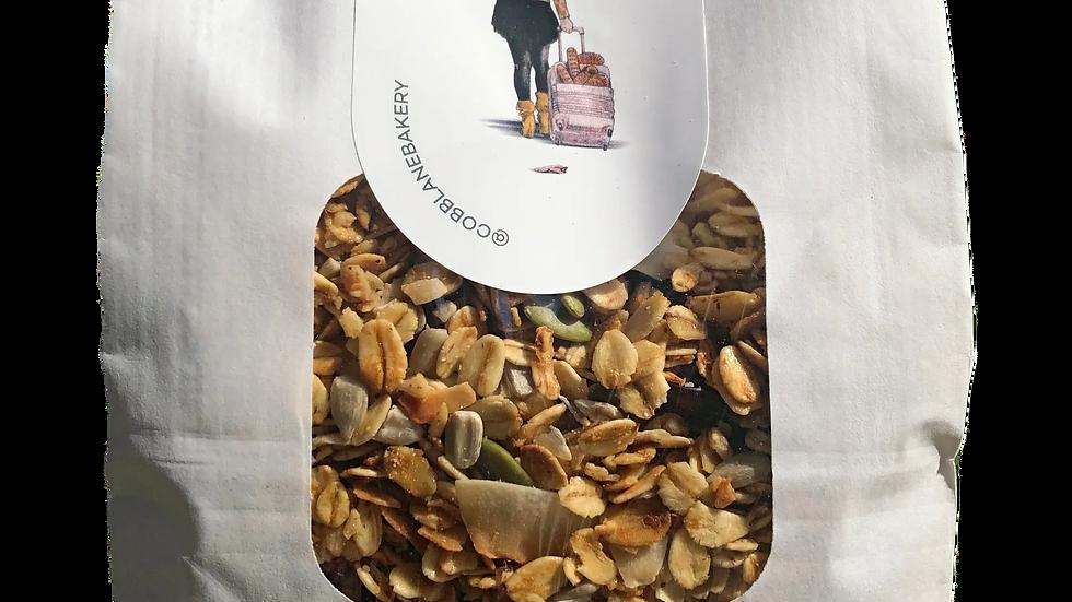 Housemade Granola (500g)