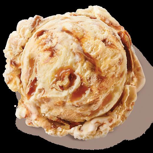 IMGBIN_ice-cream-pecan-pie-pumpkin-pie-p