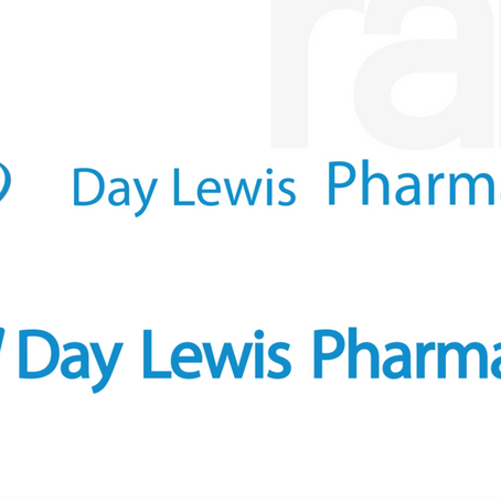 Now & Then -  Day Lewis