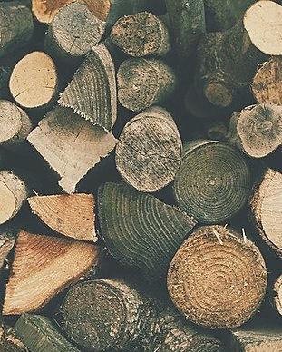 wood-51e3d44042_640.jpg