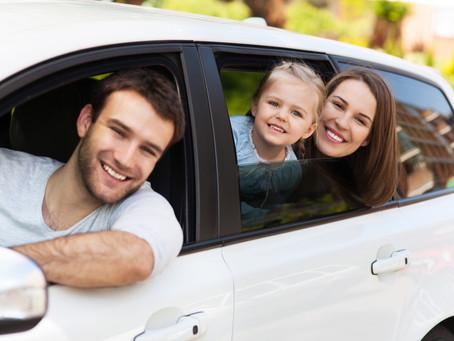 Cum funcționează asigurarea auto în Germania?