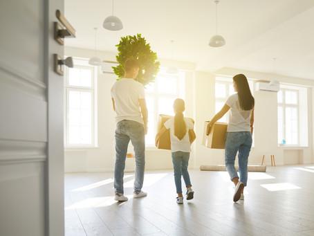 Ce este asigurarea de uz casnic?