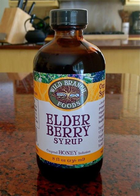 5x7 Elderberry 8 (1).jpg