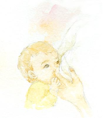 母乳育児相談 授乳相談 乳房ケアしば助産所.png