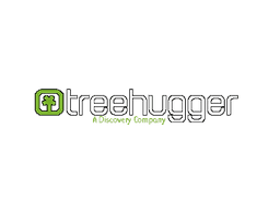 treehugger USE.png