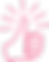 FWSY_Thumbs_Up_Logo_Red_RGB.png