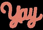 Yay-Cork-Logo-Colour-1024x512.png