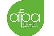 formation EXCEL à l'AFPA Besançon