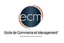 formation bureautique à l'ECM