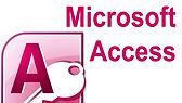 Ateliers pro Access