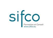 SIFCO Besançon
