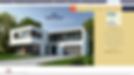 PMH Menuiserie, fabricant fenêtres Franche Comté