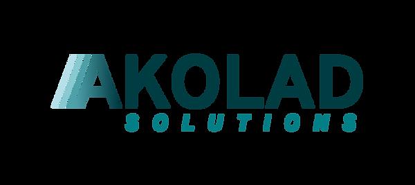 akolad-solutions-développement logiciels