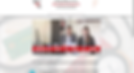 création site web CRGE Franche Comté