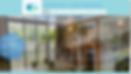 realisation site internet Les salins de Bregille