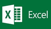 Ateliers pro Excel