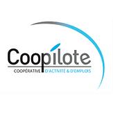 sécurisation parc informatique COOPILOTE Besançon