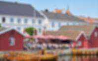 Kragerø_-_Matias_Fosso.png