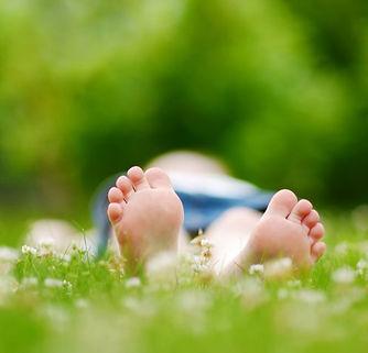 toes child.jpg