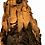 Thumbnail: Black Forest