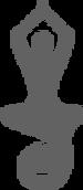 Involution Yoga & Wellness Studio Lewes Delaware Logo