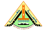 شعار_جامعة_بنها.png