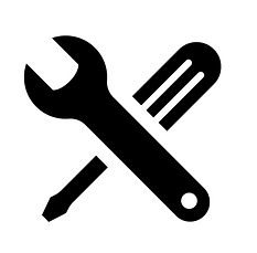 maintenance-icon-8.png