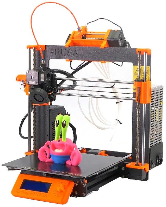 Clone-Prusa-i3-MK3S-Printer-Full-Kit-Wit