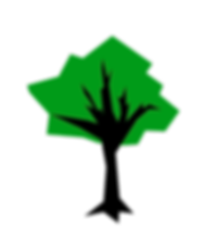 TreeGivers-logo-tree.png