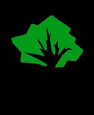 TreeGivers-logo-tree.png