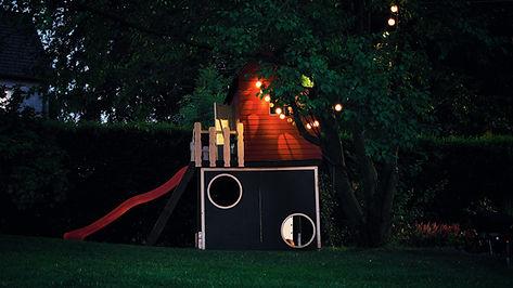 backyard-camping.jpg