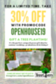 Bodhi Tree Open House promo.png