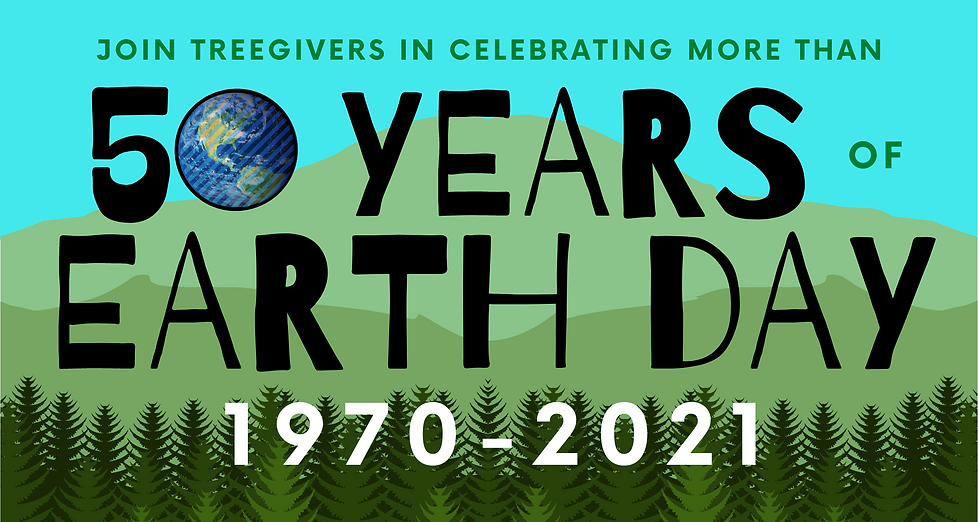Earth Day 2021 banner.png