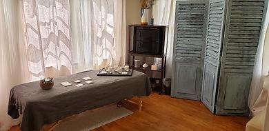 bodhi-tree-massage-studio.jpg