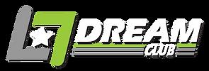 Dream-Club.png
