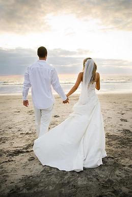 mariage, célébration, union,  journée cohésion séminaire romantique