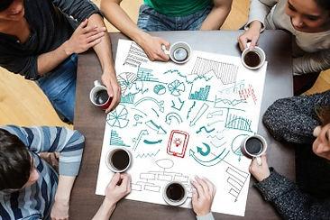 brainstorming1_w_378.jpg