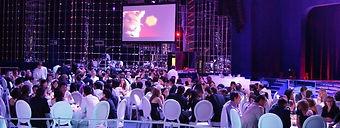 journée cohésion séminaire communication institutionnelle, présentation, entreprise, réunion, actionnaires, dirigeants