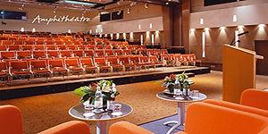 journée cohésion organisation séminaire, entreprise, conférence, symposium, réunion, travail, gala